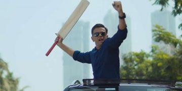 angry Rahul Dravid video