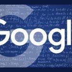 Google failure apps