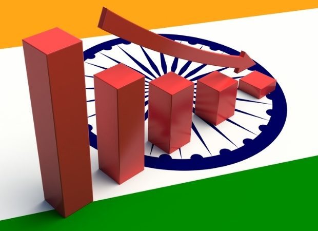Struggles Of The Indian Economy 2021